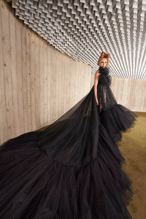 couture-5.jpg