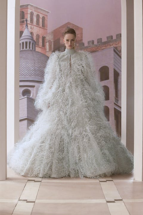 couture-9.jpg