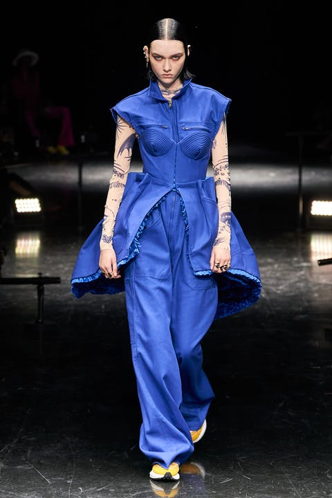 couture-12.jpg