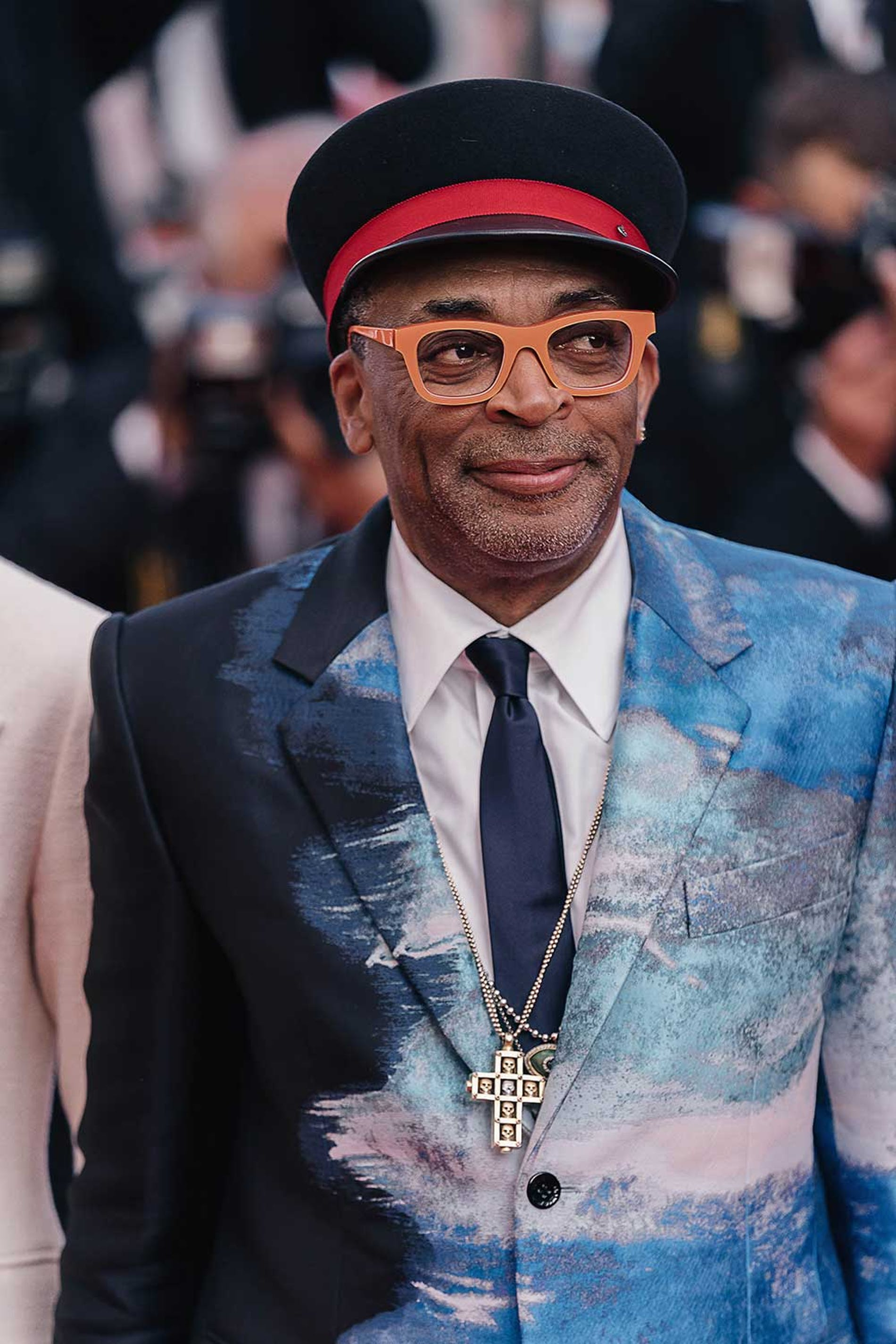 1626990648314740 spike lee cannes