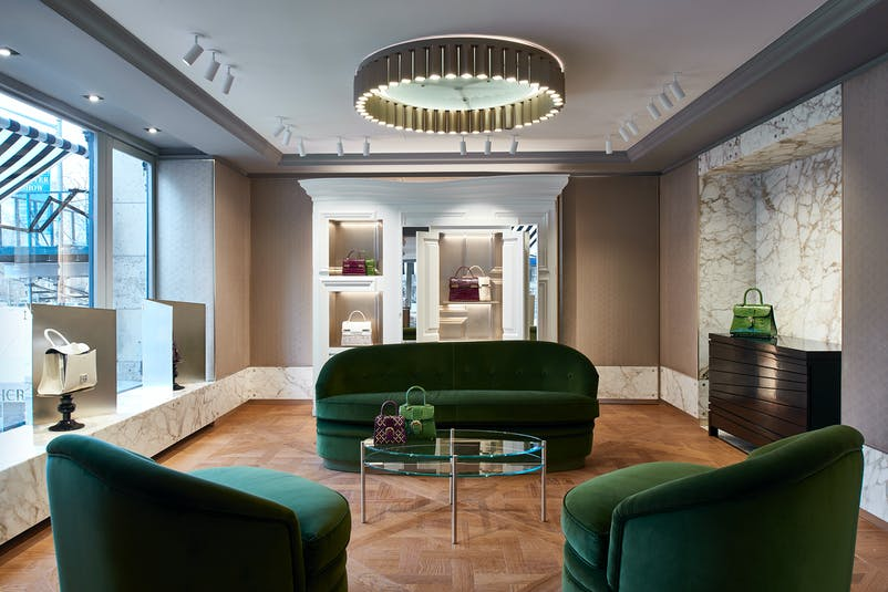 5.-The-intimate-and-elegant-room-featuring-distinctive-fixtures-with-a-reference-to-historic-Flemish-design-and-a-velvet-seating-area-looks-out-over-Central-Park.jpg