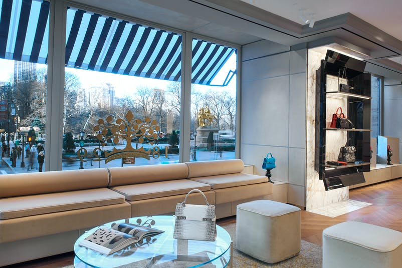 7.-Remarkable-all-velvet-lounge-looks-out-over-Central-Park-through-large-windows-and-is-complimented-by-marble-and-ebony-displays.jpg
