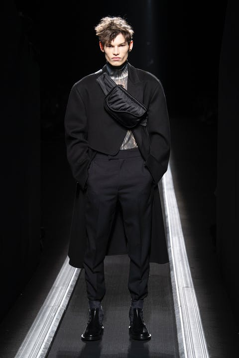 WINTER 19-20 COLLECTION LOOK 2.jpg