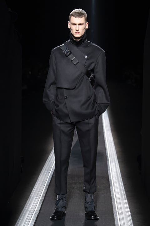 WINTER 19-20 COLLECTION LOOK 3.jpg