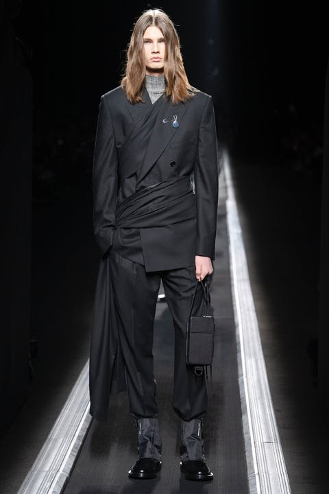 WINTER 19-20 COLLECTION LOOK 5.jpg