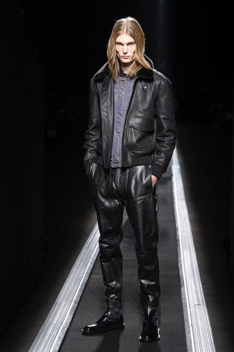 WINTER 19-20 COLLECTION LOOK 6.jpg