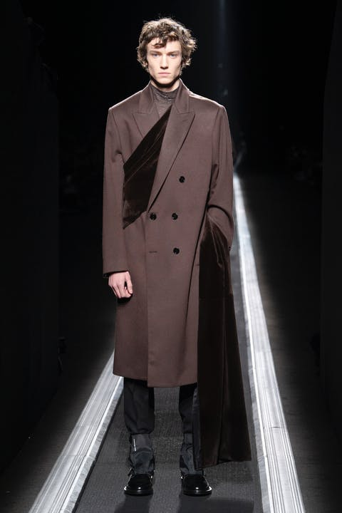 WINTER 19-20 COLLECTION LOOK 10.jpg