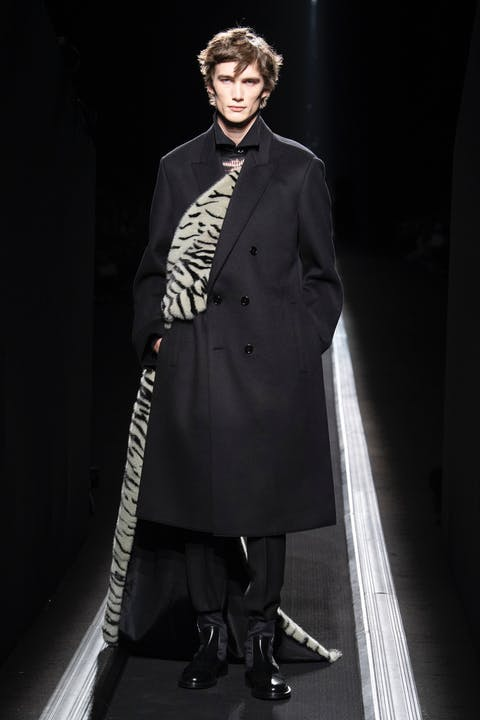 WINTER 19-20 COLLECTION LOOK 17.jpg