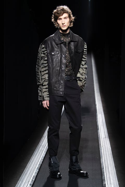 WINTER 19-20 COLLECTION LOOK 19.jpg