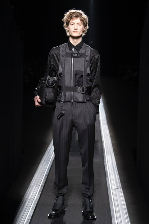 WINTER 19-20 COLLECTION LOOK 23.jpg
