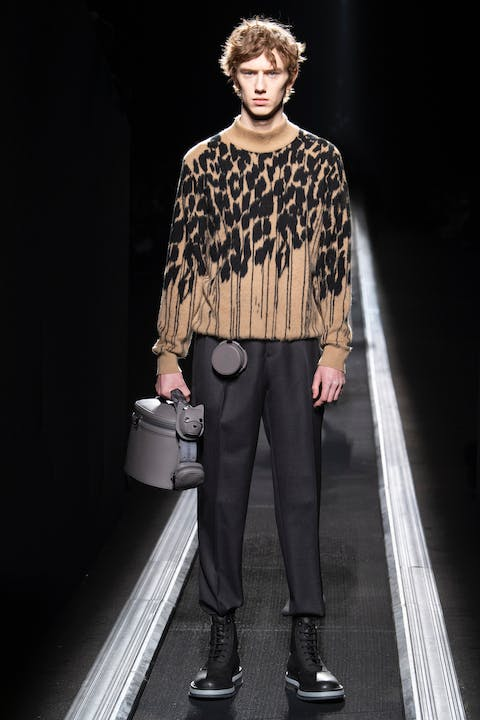 WINTER 19-20 COLLECTION LOOK 30.jpg