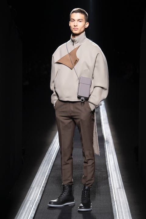 WINTER 19-20 COLLECTION LOOK 31.jpg