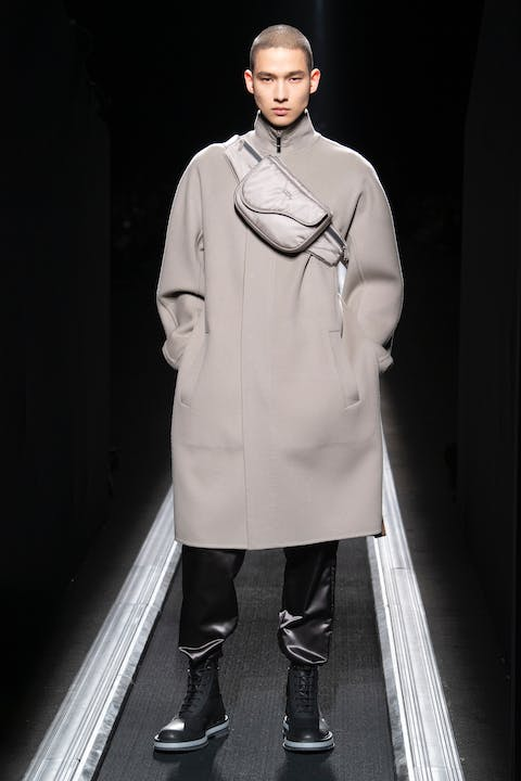 WINTER 19-20 COLLECTION LOOK 32.jpg