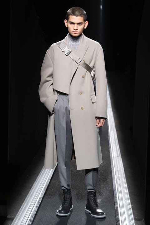 WINTER 19-20 COLLECTION LOOK 33.jpg