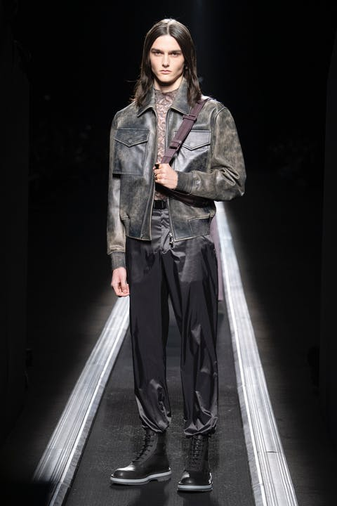WINTER 19-20 COLLECTION LOOK 34.jpg