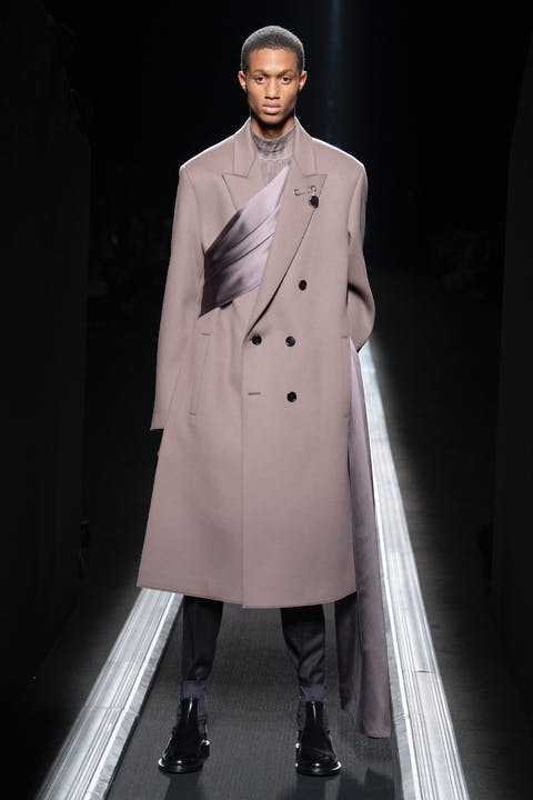 WINTER 19-20 COLLECTION LOOK 35.jpg