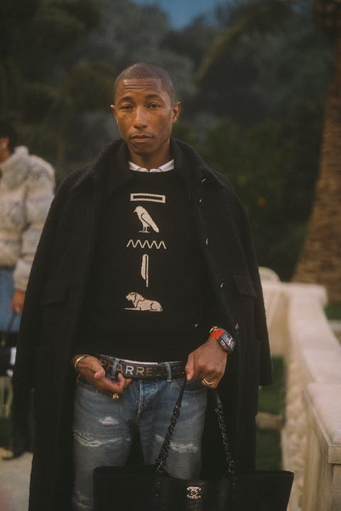 Pharrell WILLIAMS_Spring-Summer 2019 Haute Couture Collection.jpg