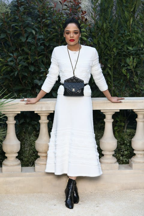 Tessa THOMPSON_Spring-Summer 2019 Haute Couture Collection.JPG