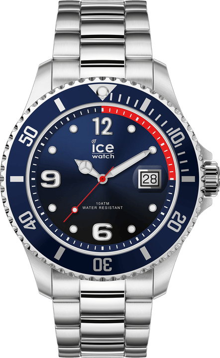 015775-ICE-steel-marine-silver-L.png