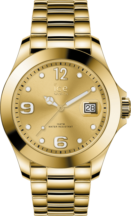 016777-ICE-steel-classic-gold-full-shiny-M.png