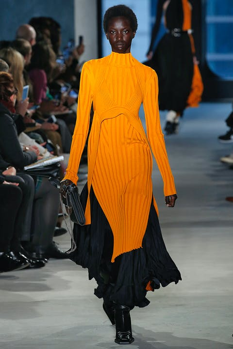 Proenza Schouler © Victor Virgile/Getty Images