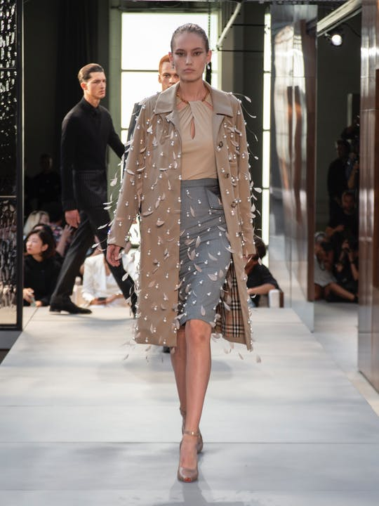 Burberry Spring_Summer 2019 Collection - Look 44.jpg