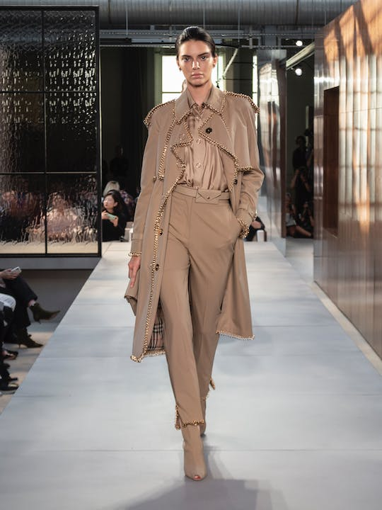 Burberry Spring_Summer 2019 Collection - Look 40.jpg