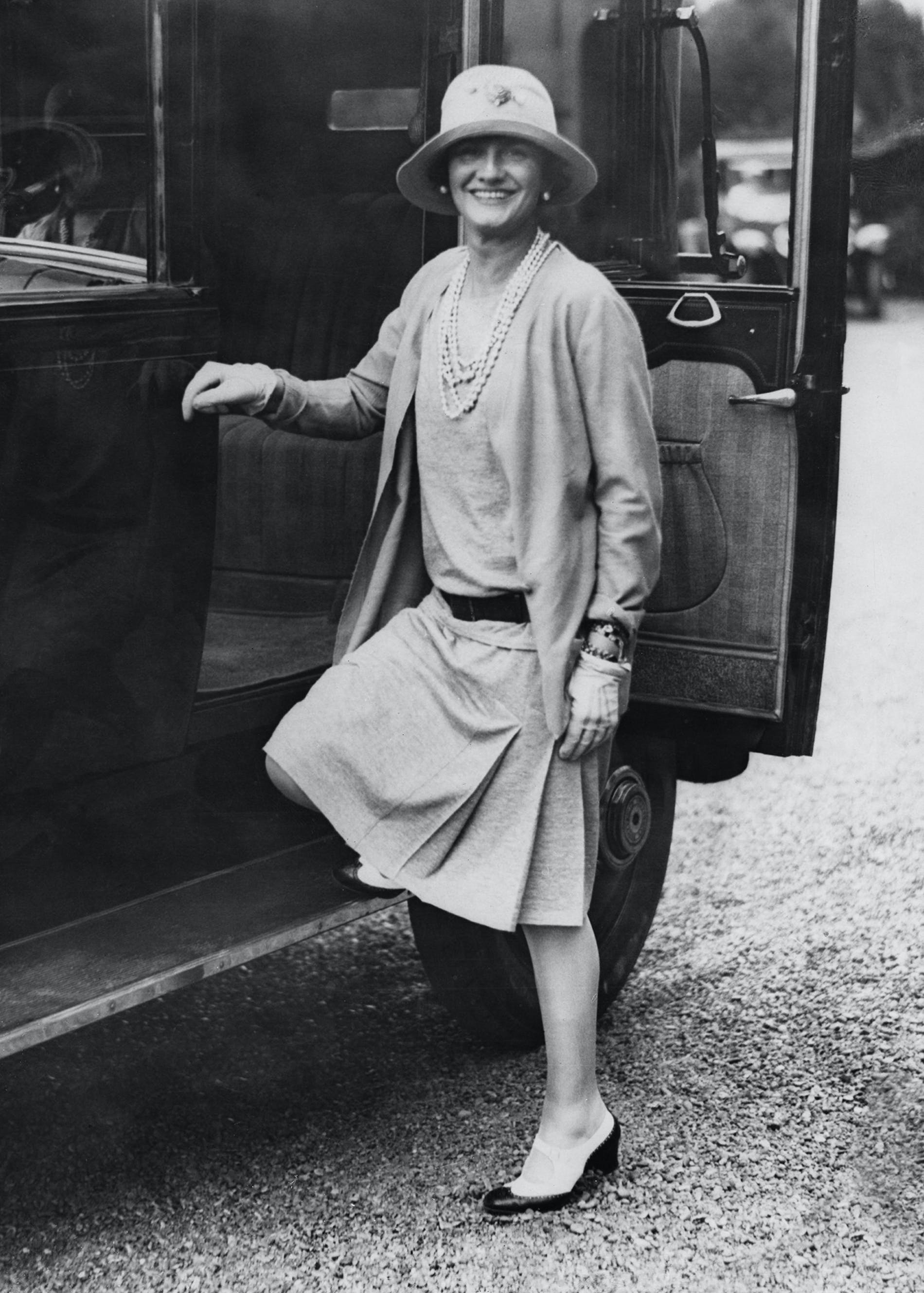 1553158269621137 1 gabrielle chanel1928 gettyimages ld
