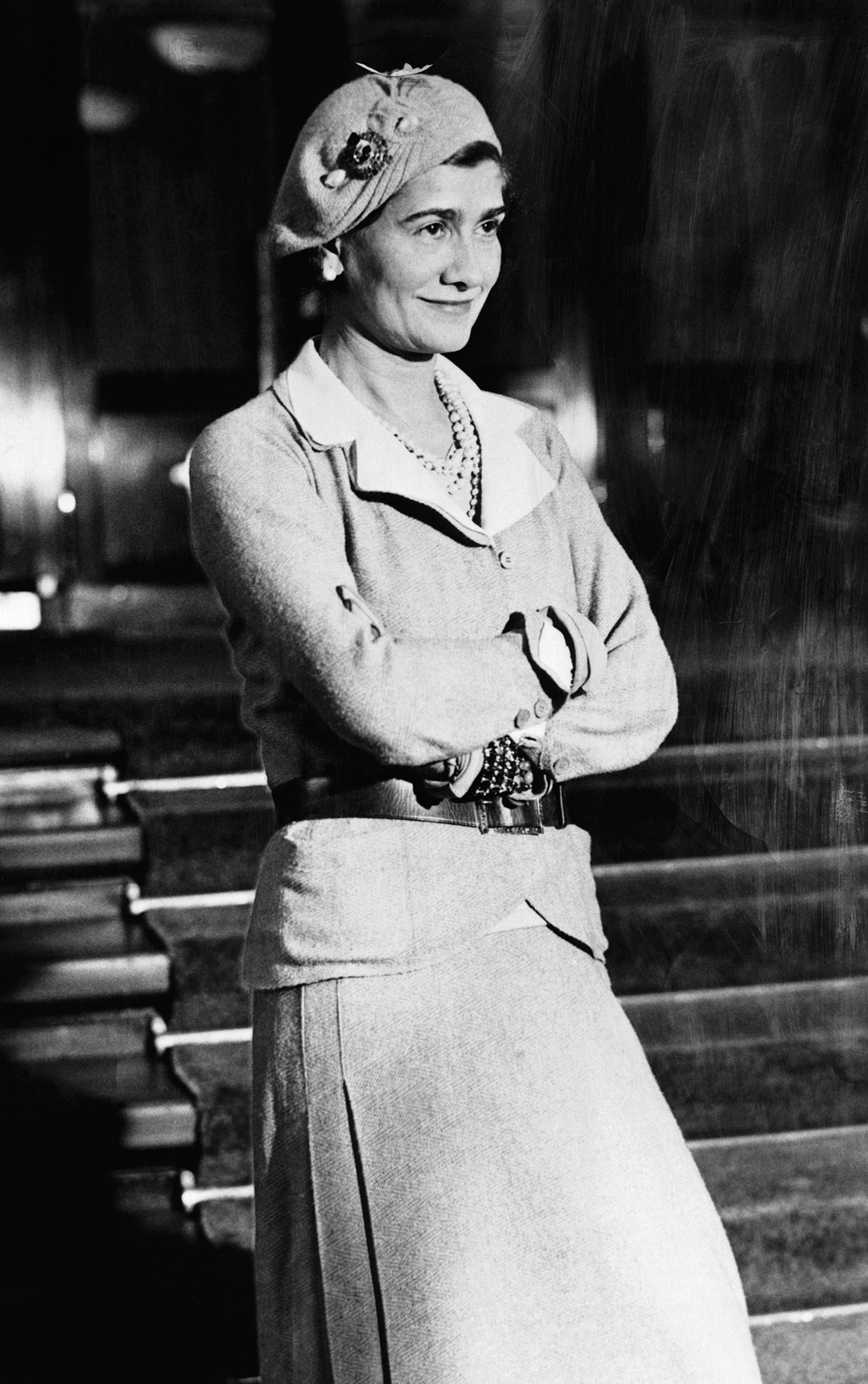 1553158350433440 2 gabrielle chanel1931 nyc gettyimages ld