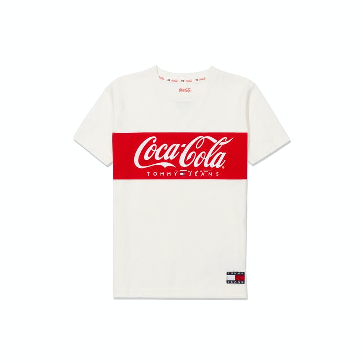 SS19_Tommy Hilfiger_TommyJeansXCoca-Cola_T-Shirt Women_Bright White_EUR49,90.jpg