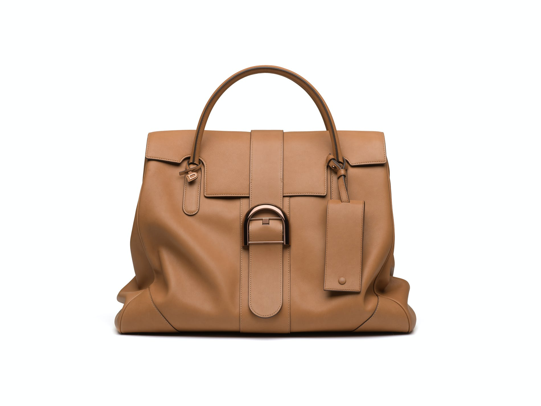 1554302501117073 delvaux ss19 lxxl ve ge tal front