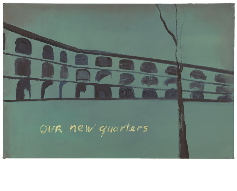 1986 Our New Quarters.jpg