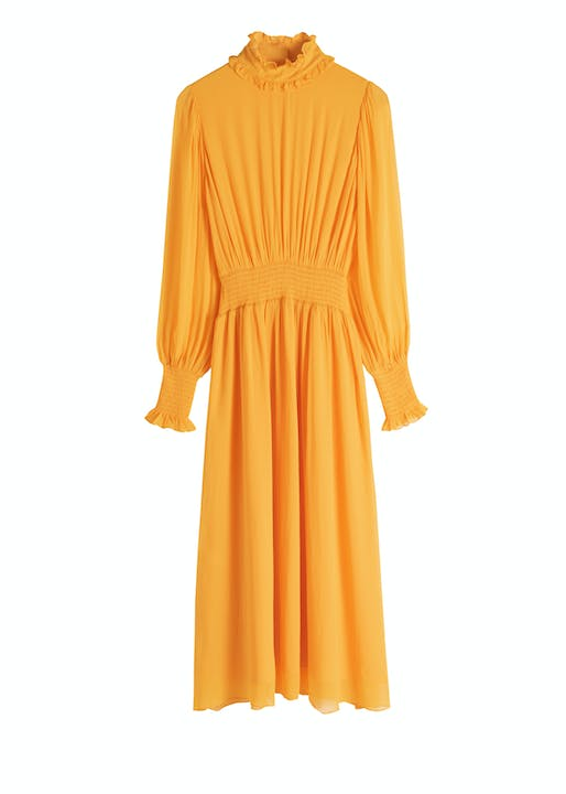 _other_stories_-_crepe_dress_-_99_euro.jpg