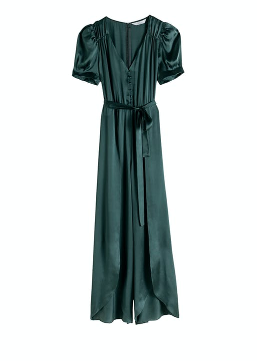 _other_stories_-_jumpsuit-_149_euro_.jpg