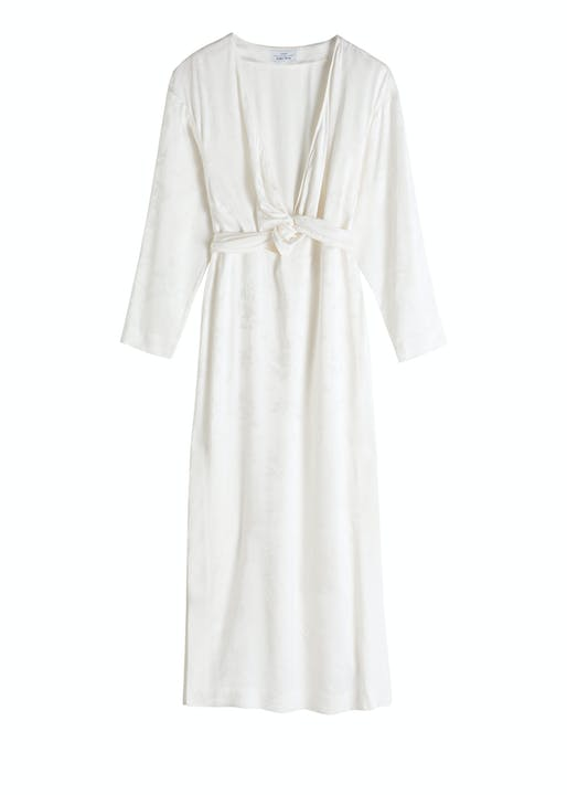 _other_stories_-_knotted_dress_-_129_euro.jpg