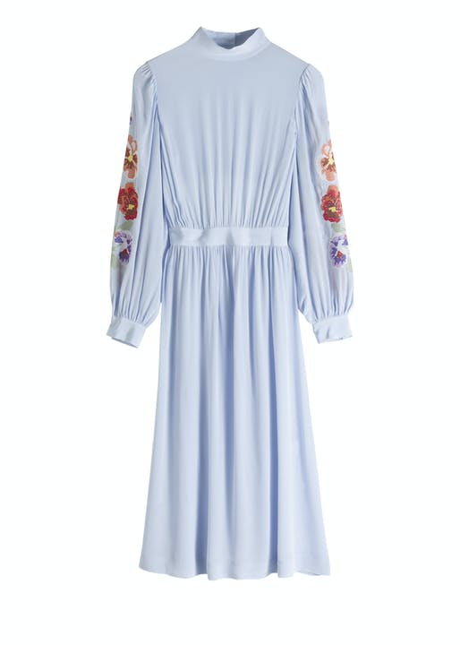 _other_stories_-_embroidered_sleeve_dress_-_129_euro.jpg