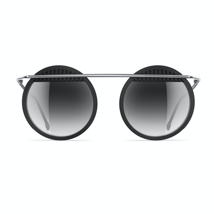 neubau_T631_Walter+Wassily_9010_black_coal_eclectic_silver_Front_399EUR.jpg