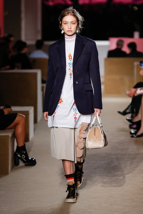 2_prada_resort_20.jpg