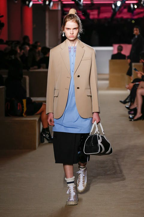 3_prada_resort_20.jpg