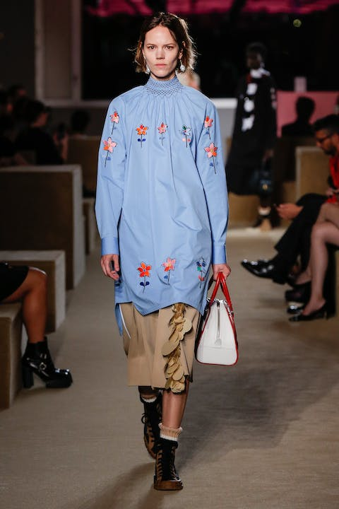 5_prada_resort_20.jpg