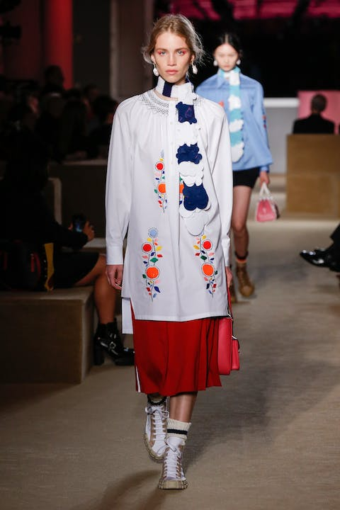 7_prada_resort_20.jpg