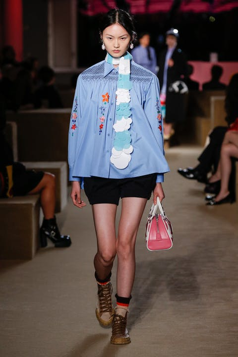 8_prada_resort_20.jpg