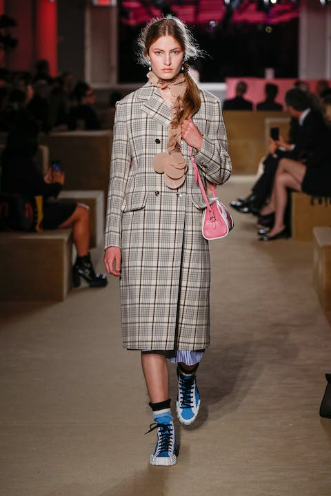 10_prada_resort_20.jpg