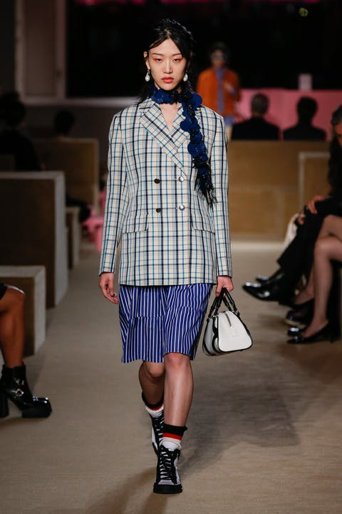 16_prada_resort_20.jpg