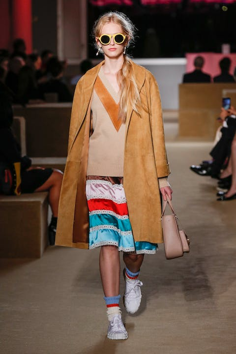 19_prada_resort_20.jpg