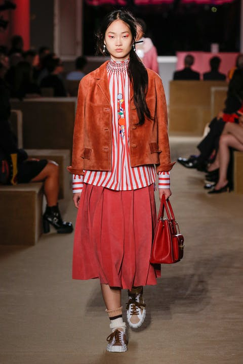 22_prada_resort_20.jpg