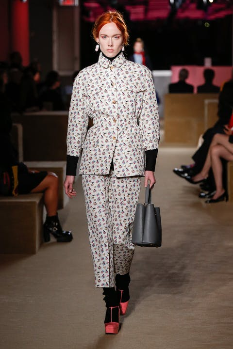31_prada_resort_20.jpg