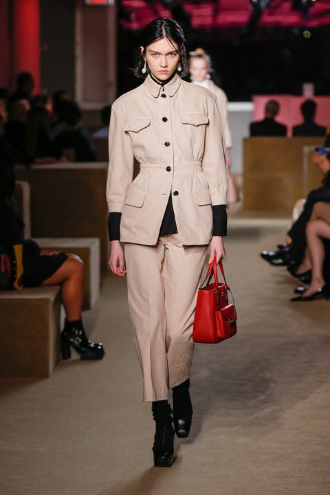 41_prada_resort_20.jpg
