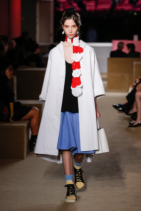 47_prada_resort_20.jpg