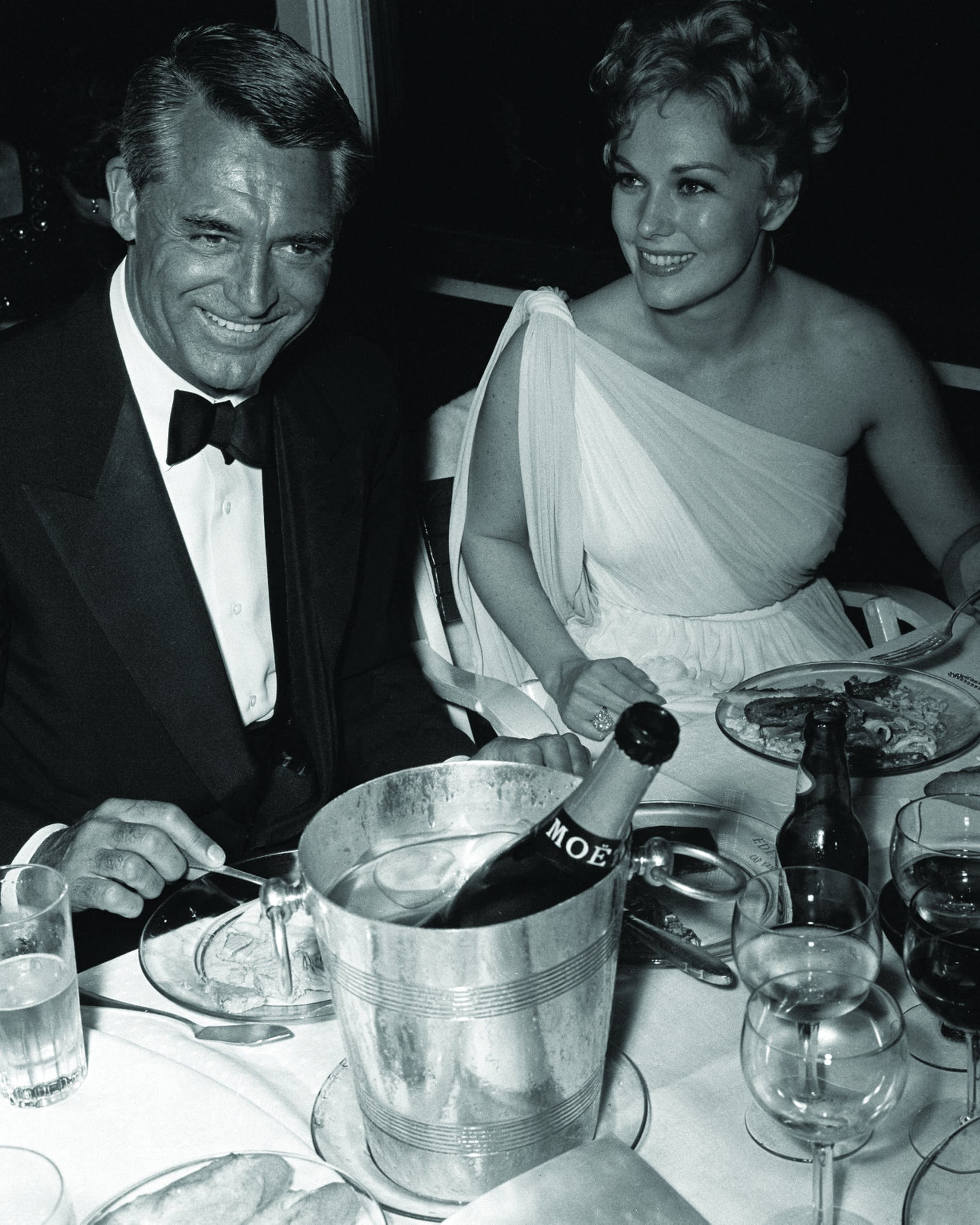1557753991162018 cary grant and in novak cannes 1960 mhps.prop.1536